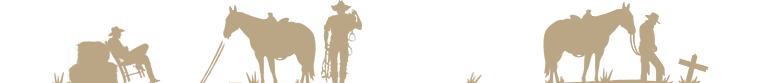 Men With Custer